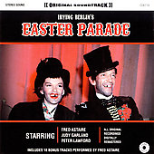 Original Soundtrack: Easter Parade [Original Soundtrack]