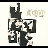 Gr&#225;da: Natural Angle [Digipak] *