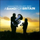 A Band For Britain