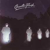 Quarterflash: Quarterflash