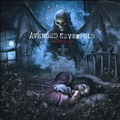 Avenged Sevenfold: Nightmare [Clean]