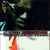 Ray Charles: The Best of Ray Charles: The Atlantic Years