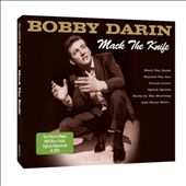 Bobby Darin: Mack the Knife [Not Now]