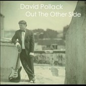 David Pollack: Out the Other Side [PA] [Slipcase]