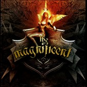 The Magnificent: The  Magnificent *