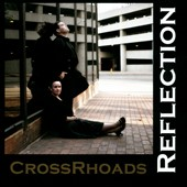 CrossRhoads: Reflection