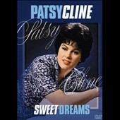 Patsy Cline: Sweet Dreams