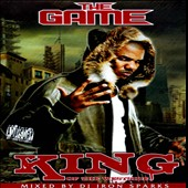 Game: King of the Westside [PA]