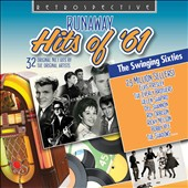 Various Artists: Runaway Hits of 1961