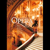 The Very Best of Opera [Somerset]