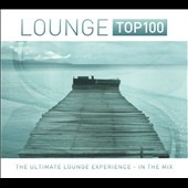 Various Artists: Lounge Top 100