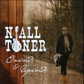Niall Toner: Onwards & Upwards