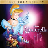 Various Artists: Cinderella [Soundtrack]