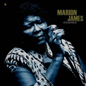 Marion James: Essence [Slipcase]
