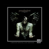 Paradise Lost: In Requiem [Limited MFTM 2013 Edition]