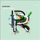 Rusconi: Revolution *
