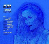Tierney Sutton: After Blue [Digipak]