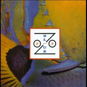 Blue Zoo: 2 by 2 [Expanded Edition]
