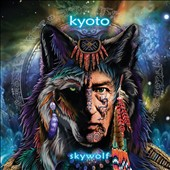 Kyoto: Skywolf