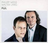 Walter Lang (Pianist)/Philipp Weiss: PWL