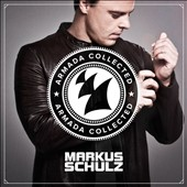 Markus Schulz: Armada Collected