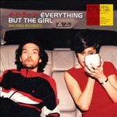 Everything but the Girl: Walking Wounded