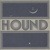 Hound: Out of Space