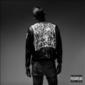 G-Eazy: When It's Dark Out [Clean] [Slipcase]