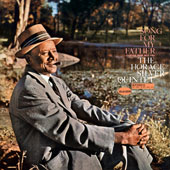 Horace Silver/Horace Silver Quintet: Song for My Father