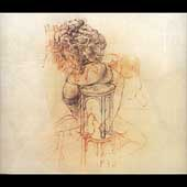 John Zorn - Cartoon S/M
