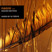 Tiësto: Magik, Vol. 5: Heaven Beyond