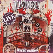 Mano Negra: In the Hell of Patchinko