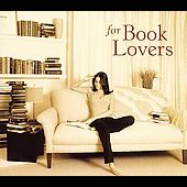 For Your Life - For Book Lovers