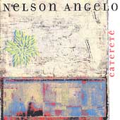 Nelson Angelo: Cateretê *