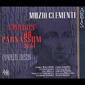 Clementi: Gradus ad Parnassum