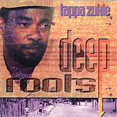 Tapper Zukie: Deep Roots