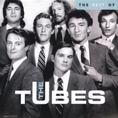 The Tubes: The Best of the Tubes: 10 Best Series