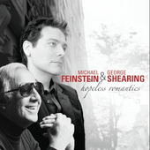 Michael Feinstein: Hopeless Romantics