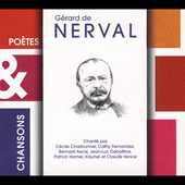 Various Artists: Poetes and Chansons: Nerval