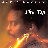 David Murray: Tip