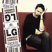 Laurent Garnier: Excess Luggage