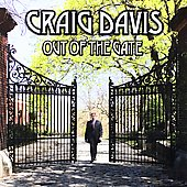Craig Davis: Out of the Gate *