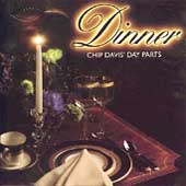 Chip Davis' Day Parts: Day Parts: Dinner Gift Pack