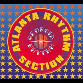 Atlanta Rhythm Section: Georgia Rhythm