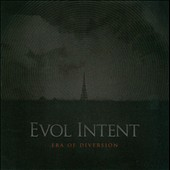 Evol Intent: Era of Diversion