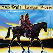 Tha Tribe: The Quiet Storm *