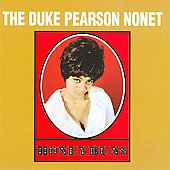 Duke Pearson: Honeybuns [Collectables]