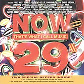 Various Artists: Now, Vol. 29