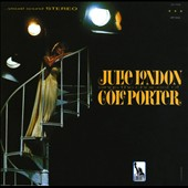 Julie London: Julie London Sings Cole Porter