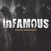 Various Artists: inFamous